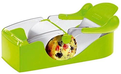 Leifheit Perfect Roll Fresh - Grün