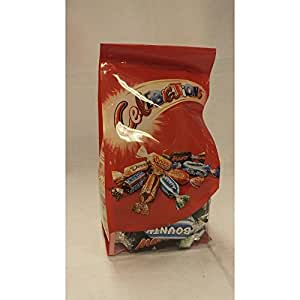 Celebration - Confiserie - Confiseries - SACHETS CELEBRATIONS 200GR