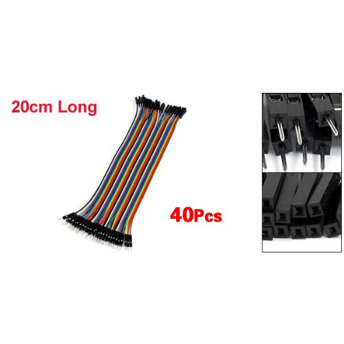 40p-conductor-male-to-female-jumper-wire-20cm40p-color-wires-ribbon-cable