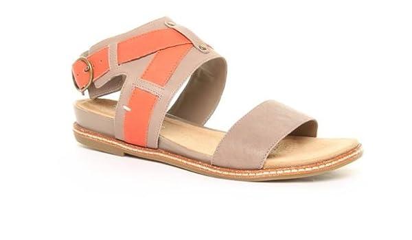 Ladies Clarks Orsino Cafe Mink Size 8: Amazon.co.uk: Shoes