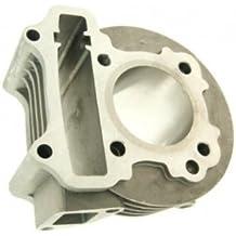 KYMCO Vitality 50 2-Takt Typ:U3 Zylinder Kit STANDARD 50ccm