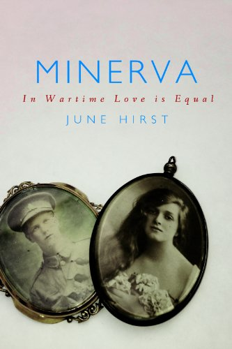 Long Haul eBook Download Minerva (In Wartime Love is Equal)