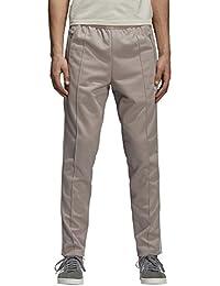 Amazon.es  Pantalon Adidas Hombre - 100 - 200 EUR   Pantalones ... 3ffbf9b20f0c