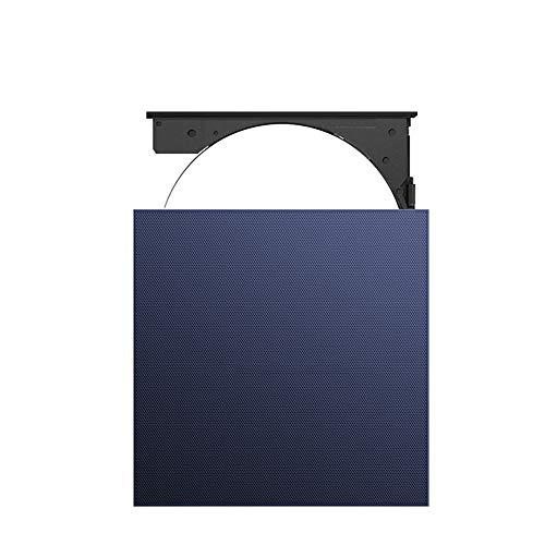 DJSkd Externes optisches Laufwerk Festplatte Desktop Laptop Mobiler Hochgeschwindigkeitsleser für Disc-Lesegeräte DVD-Recorder (größe : USB Models)