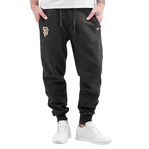 New Era Uomo Pantaloni / Pantaloni sportivi MLB San Francisco Giants
