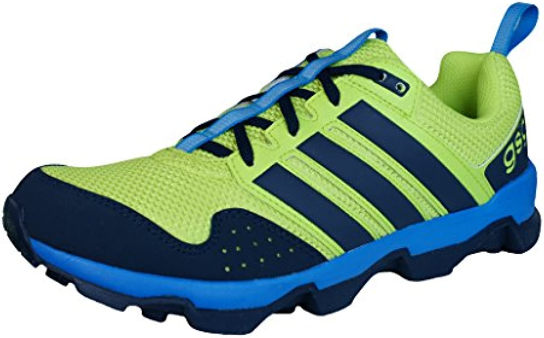 adidas GSG9 TR Para Hombre Zapatillas de Deporte Corrientes