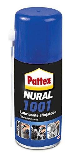 pattex-nural-1001-lubricante-aflojatodo150-ml