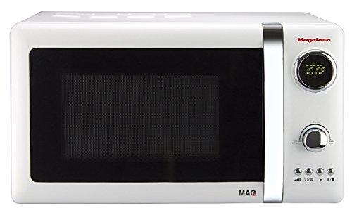 Magefesa MGF4370 Horno microondas MAG20 Magefesa-4370