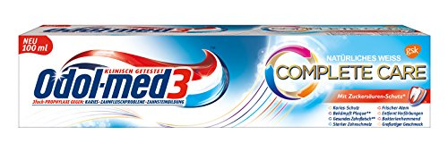 odol-med-3-complete-care-naturliches-weiss-12er-pack-12-x-100-ml