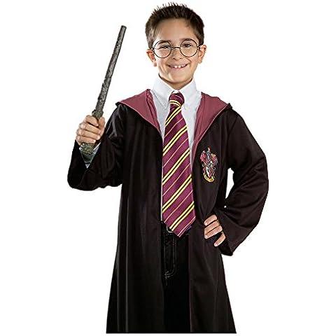 Harry Potter Grifondoro