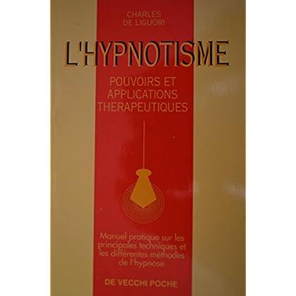 L'Hypnotisme