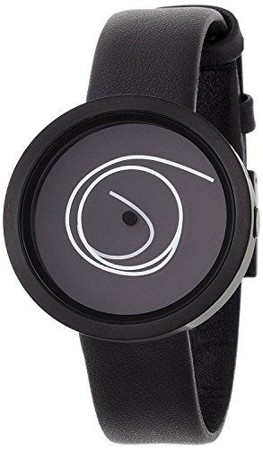 nava-design-36-mm-ora-unica-face-wristwatch-black
