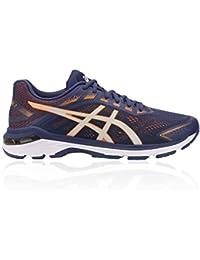 ASICS Gt-2000 7, Chaussures de Running Compétition Homme