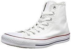 Converse(1385)Acquista: EUR 34,00 - EUR 137,61