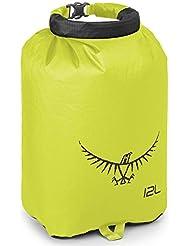 Osprey Ultralight DrySack 12 Liter