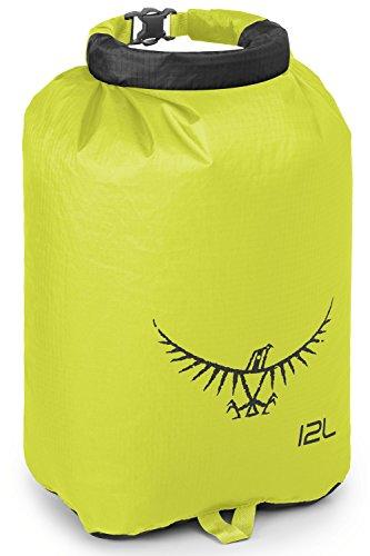 osprey-ultralight-12l-dry-sack-lime