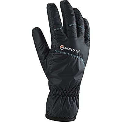 Damen Prism Handschuhe von Montane - Outdoor Shop