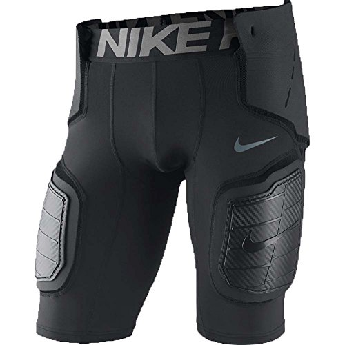 Nike Pro Hyperstrong Core Herren American Football-Hosen (Medium)