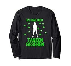 Cordula Grün Party Apres Ski Fasching Malle Song Wiesn Tanz Langarmshirt