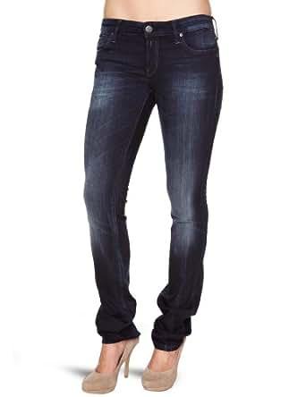 Replay Rakhi Skinny Women's Jeans Denim W25in x L32in