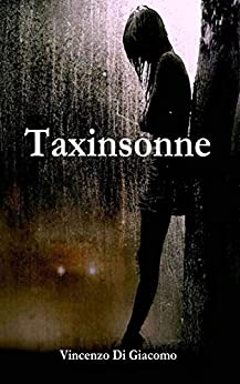 Taxinsonne di [Di Giacomo, Vincenzo]