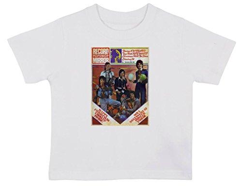 enregistrement-miroir-dec-28-1974-baie-ville-rouleaux-enfants-t-pour-homme-blanc-blanc
