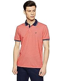 2c2c95576a Allen Solly Men's T-Shirts Online: Buy Allen Solly Men's T-Shirts at ...
