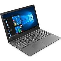 "Lenovo V330 81AX00DQTX 15.6"" Dizüstü Bilgisayar Intel Core i5-8250U, 8GB RAM, 1TB HDD, AMD Radeon 530 2GB, FreeDOS"