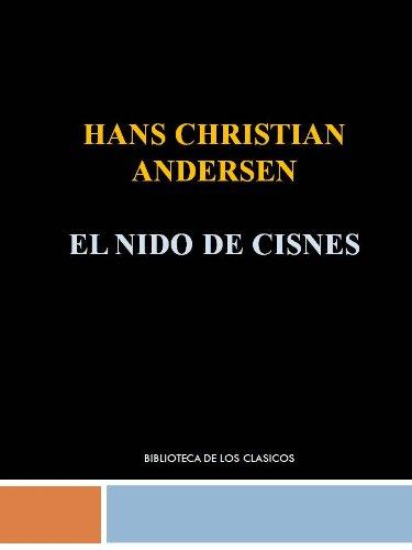 EL NIDO DE CISNES - HANS CHRISTIAN ANDERSEN