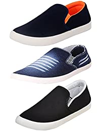 0af0d365e13 Amazon.in  Casual Shoes  Shoes   Handbags  Sneakers