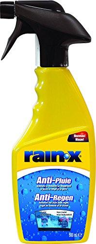 Rain-X 1831100...