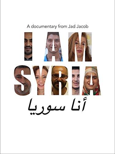 I Am Syria [OV]