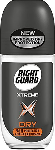 right-guard-xtreme-dry-anti-perspirant-deodorant-roll-on-50-ml-pack-of-6
