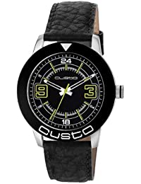 Relojes Hombre Custo on time CUSTO ON TIME SURFER CU048502