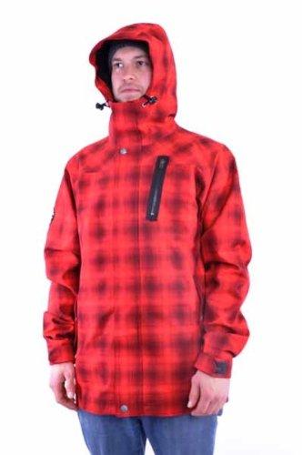 holden-mens-heath-jacket-red-plaid-tallal