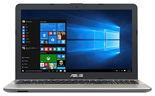 ASUS NOTEBOOK INTEL TX201 HD GRAPHICS NEW