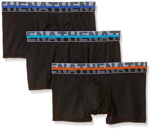 athena-lf78-boxer-uni-lot-de-3-homme-noir-small-taille-fabricant-2