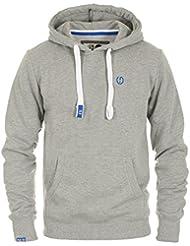SOLID BennHood - Sweater à capuche- Homme