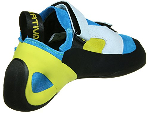 La Sportiva Finale VS chaussures d'escalade Multicolore