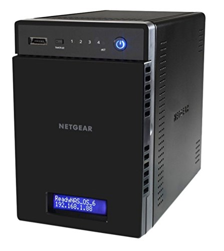 netgear-rn204-100nes-readynas-204-4-tb-4-x-1-tb-wd-red-4-bay-personal-cloud-network-attached-storage