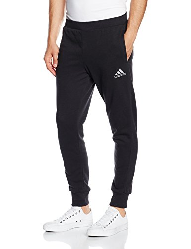 Jogging adidas Condivo 16