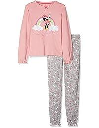 Zippy Minnie Mouse, Conjuntos de Pijama para Niñas