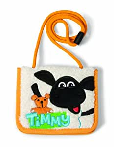 Sean Timmy Time Timmy neck pouch sheep lamb (japan import)