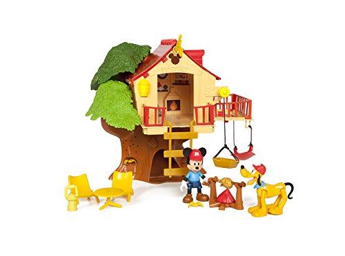 mickey-mouse-club-house-181892-la-maison-dans-larbre