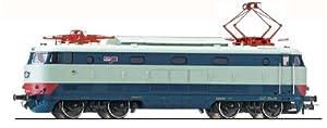 Rivarossi - Locomotora para modelismo ferroviario HO Escala 1:87 (HR2277)