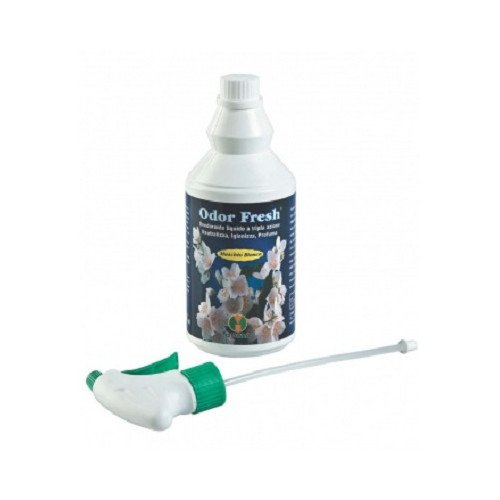 n6-bombole-ml750-odor-fresh-muschio-bianco-deodorante-che-neutralizza-igienizza-e-profuma-gli-ambien