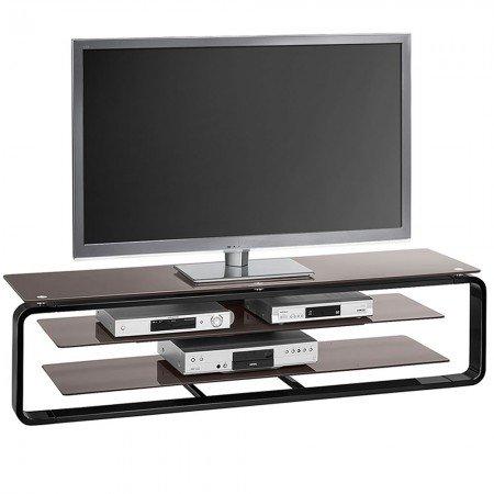 tv-rack-colorconcept-farbe-gestell-schwarz-hochglanz-farbe-glas-lava