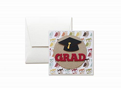 grad-laurea-momenti-di-gloria-biglietto-dauguri-formato-12-x-12-cm-vuoto-allinterno-ideale-per-il-tu