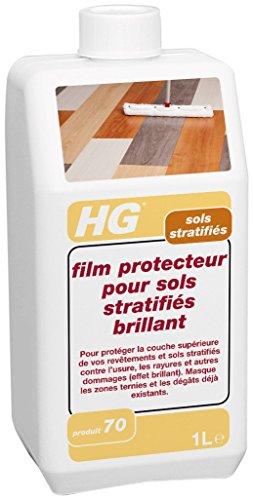 hg-nettoyant-film-protecteur-brillant-pour-sols-stratifies-1-l