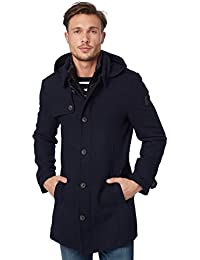 Tom Tailor - manteau, caban, duffle coat